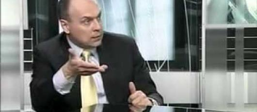 "Embedded thumbnail for Клиника ""Мужское здоровье"" - клиника психосоматической медицины"
