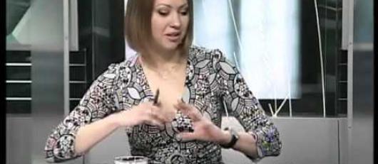 Embedded thumbnail for Современные подходы к лечению хронического простатита